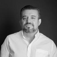 Guillermo Perezbolde