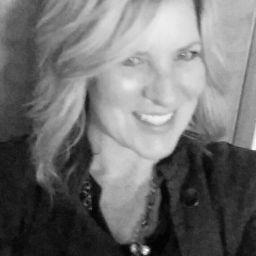 Lisa Boyer