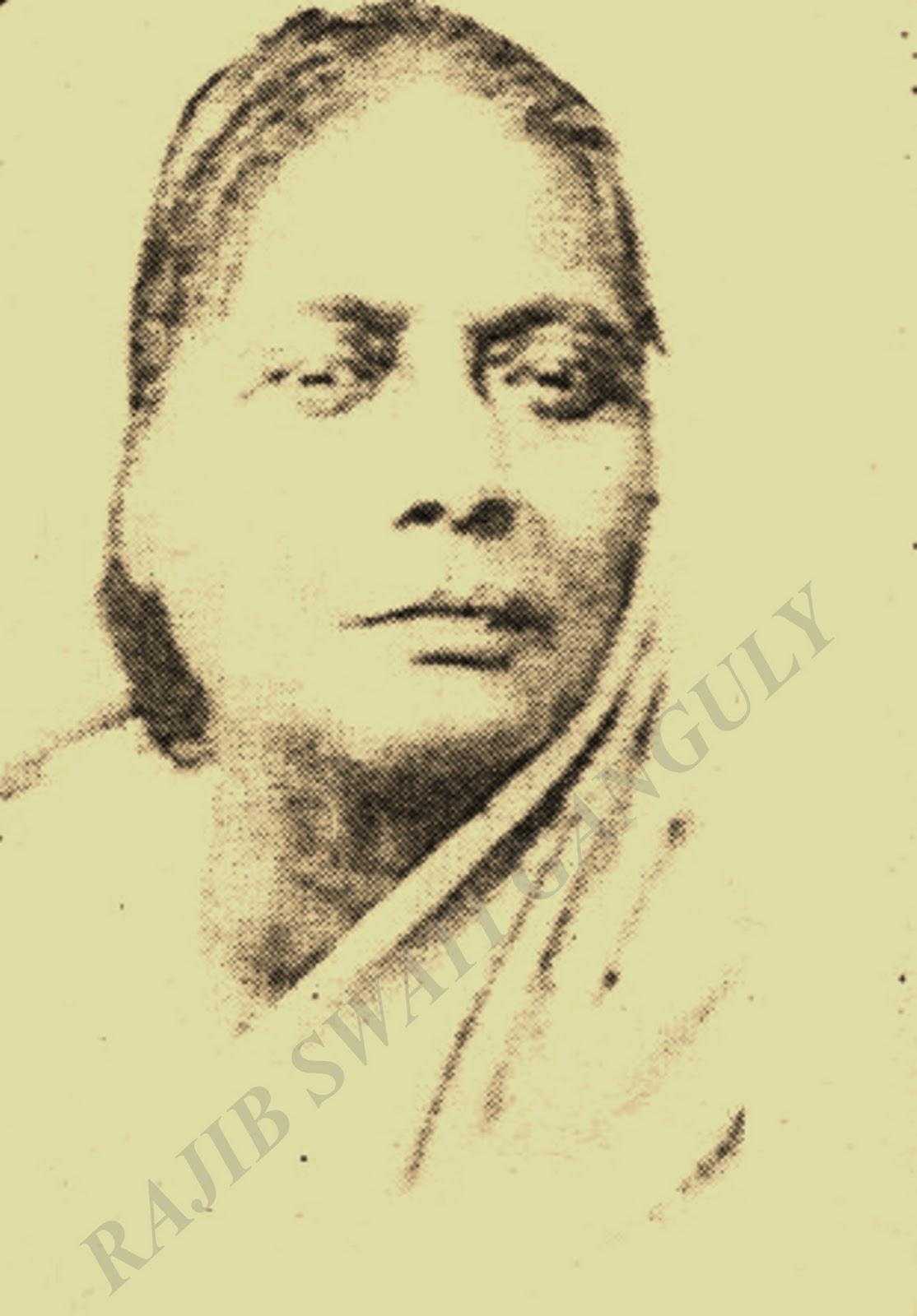 kadambini ganguly Anna galvis hotz (1855–1934) gynecology, columbia kadambini ganguly ( 1861–1923) [1][2][3] rakhmabi bhikaji (1864–1955) doctor & woman's rights.