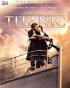 [RE] Titanic – BD25 – Inlges Sub. NTSC