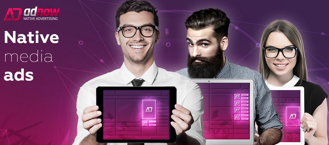 Hướng dẫn đăng ký kiếm tiền trên mạng với Adnow.com