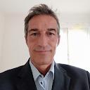Claus Gronald