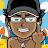 AMC craft avatar image