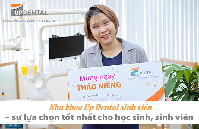 nha-khoa-up-dental