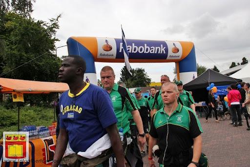 Vierdaagse van Nijmegen door Cuijk 20-07-2012 (16).JPG