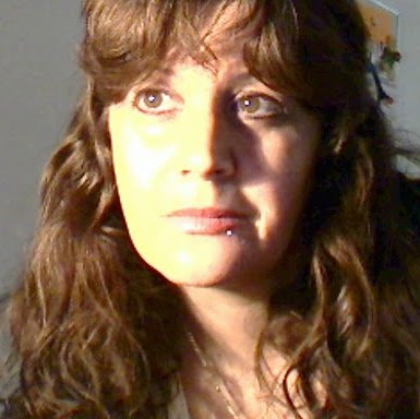 Tammy Cole
