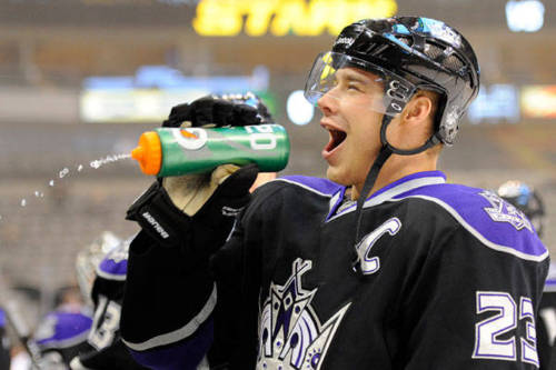 dustinbrownwaterbottle.jpg