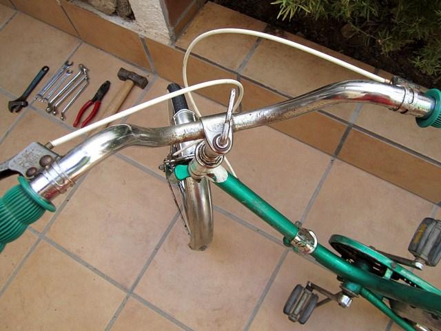 Restauración bici BH by Motoret - Página 2 IMG_4660%2520%2528Copiar%2529