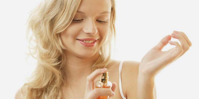 rupcare_purfume1 দীর্ঘক্ষণ পারফিউম ধরে রাখুন সহজেই