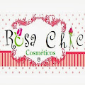 Rosa Chic