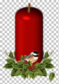 kt_christmas_candle5.jpg