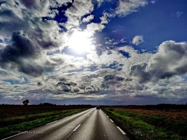 passeando - Passeando por caminhos Celtas - 2014 - Página 7 DSC01605
