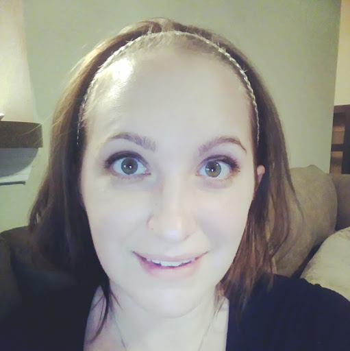Jessica Baldwin Address Phone Number Public Records