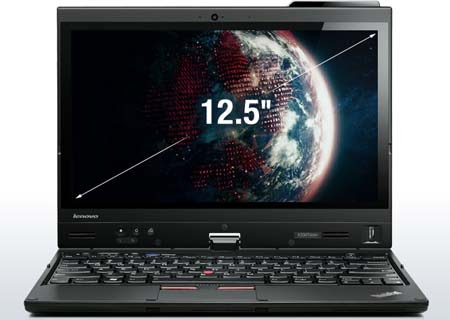 Lenovo%2520ThinkPad%2520X230T%25202 Lenovo ThinkPad X230T Review, Specs, and Price | Lenovo Convertible Laptop