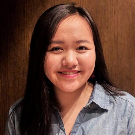 Heidi Tsang