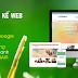 ThaiAiTi - Dậy thiết kế Web Blogspot