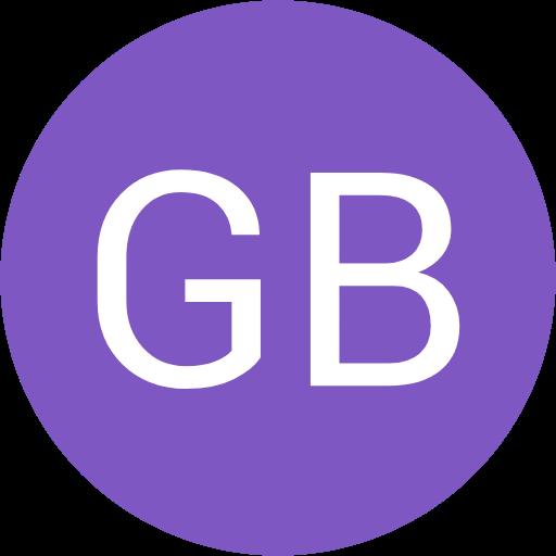 GB GB