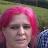 Olwen Horrigan avatar image