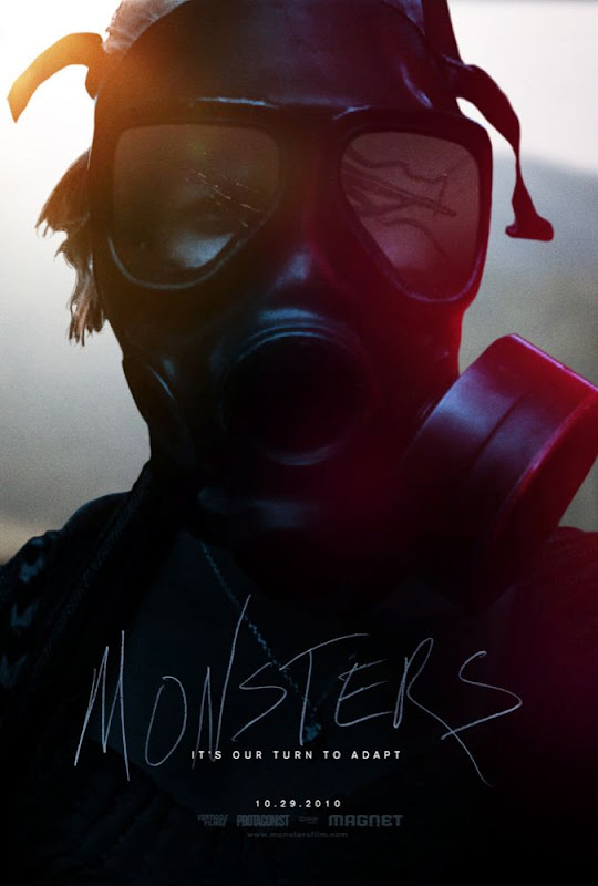 monsters-2010_poster_30.jpg