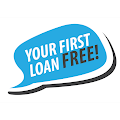 Superloans photo