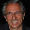 Avatar of Giovanni Pluchino