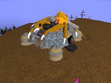 starcraft original espisodio I mision 02 Mision%2B02