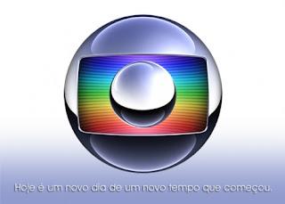 Brasil: Red O Globo negociará con los clubes derechos de TV del fútbol - Señales