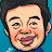 Dexter Aparicio avatar image