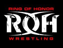 ROH 2013/01/26