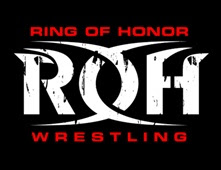 عرض ROH 2012/12/22
