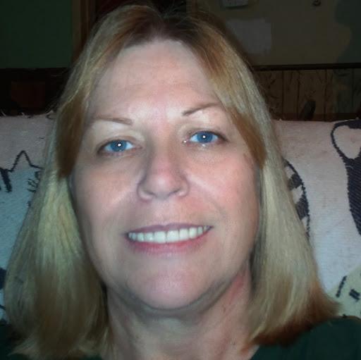 Linda Walter