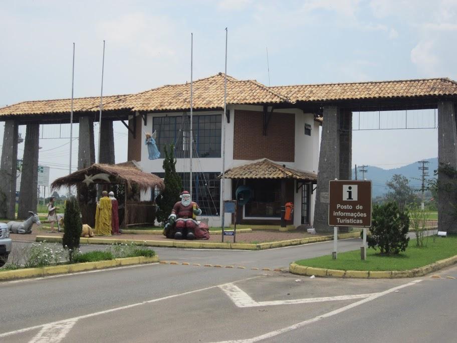 Diretamente de Paciência à Penedo - Itatiaia-RJ IMG_4080