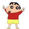 boomsgaming01 avatar