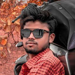 Vilas Jadhav review
