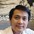 DUY PHUONG HOANG avatar image