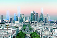 Quelle stratégie immobilière face au retour annoncé de l'inflation ? L'analyse d'UFG LFP