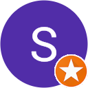 Shelly Simoneau