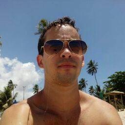 Thiago Pereira