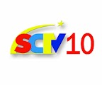SCTV10 Home Shopping