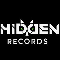 Hidden Music Records