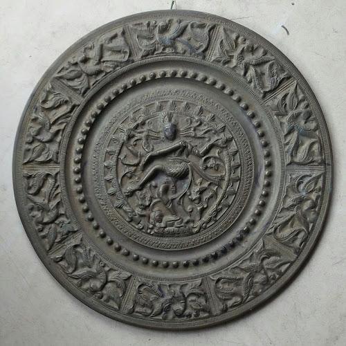 COINS Profile Photo