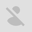 Marketing Banjo T