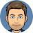James Verburg avatar image