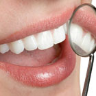 Daily Dental Care post image