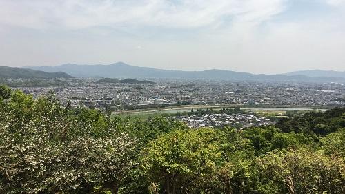 City1 View