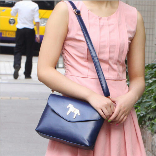 Brand Arrival fashion women handbag designers shoulder