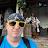 Eric Renier avatar image