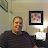 Stuart Gresswell avatar image