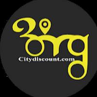 OMG City Discount