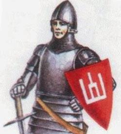 Боевые шлемы